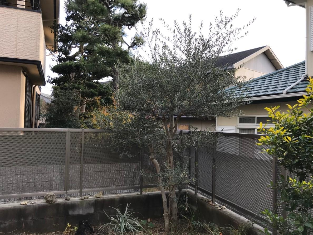 神戸市垂水区 I様邸 のビフォー画像3