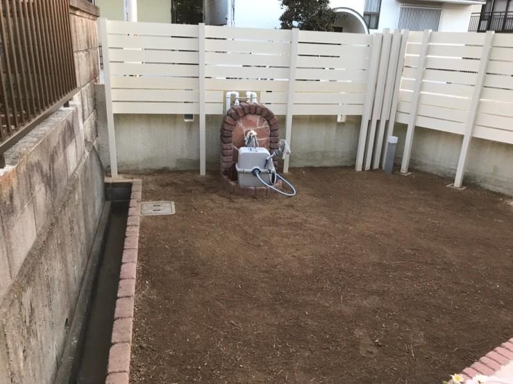 神戸市 須磨区 Y様邸 のアフター画像1