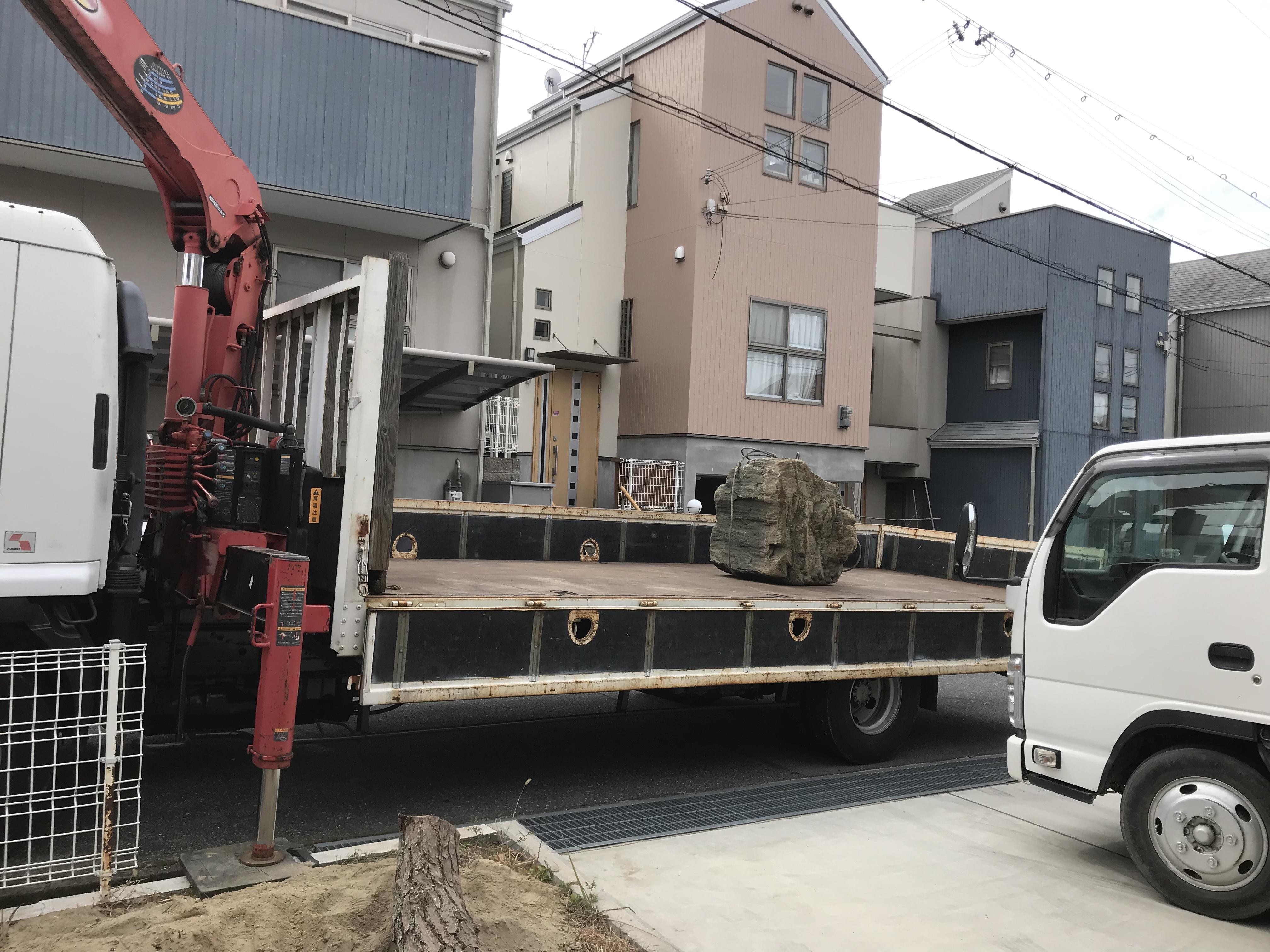 神戸市 F様邸 のビフォー画像3