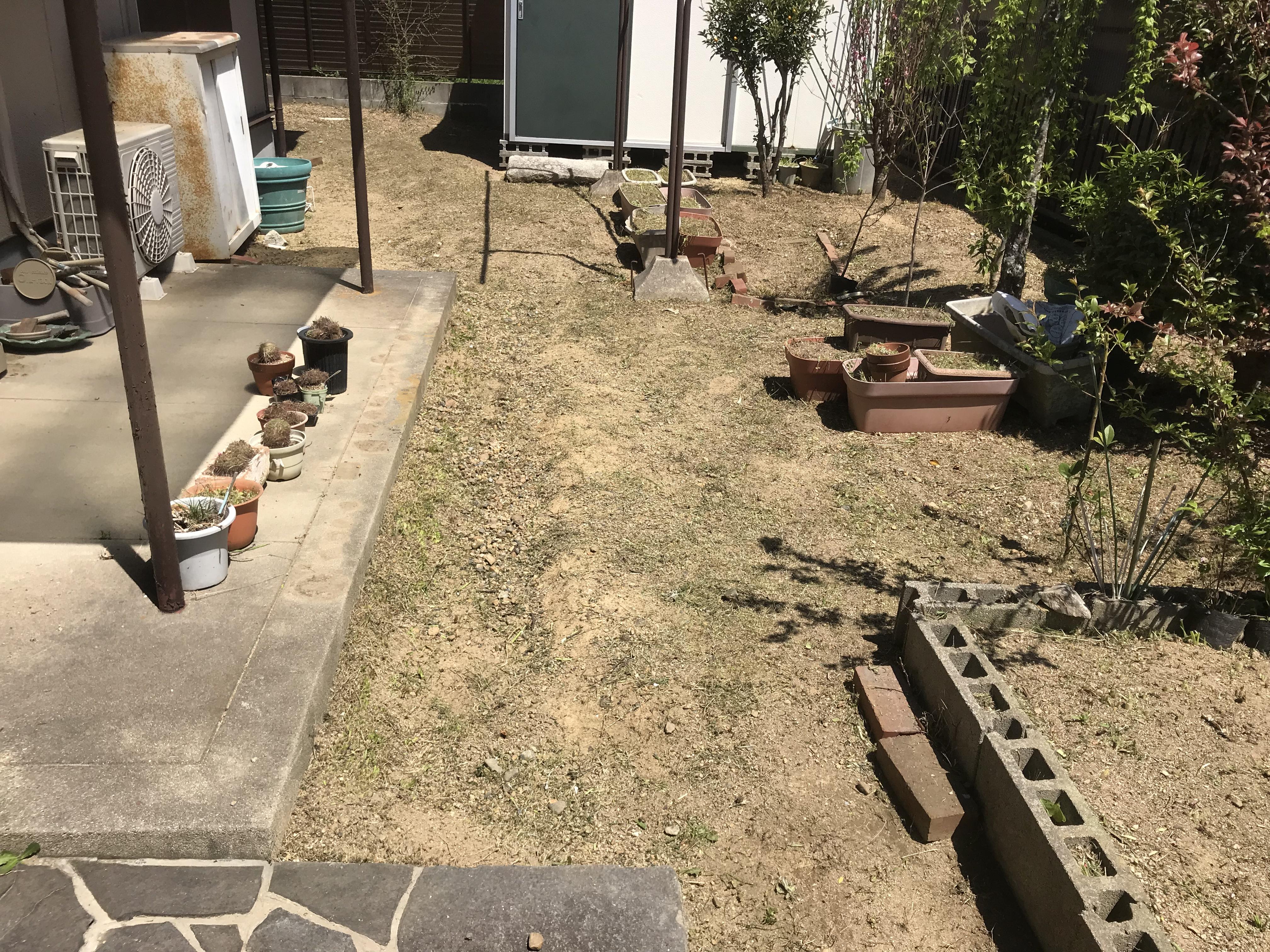 神戸市 M様邸 のアフター画像1