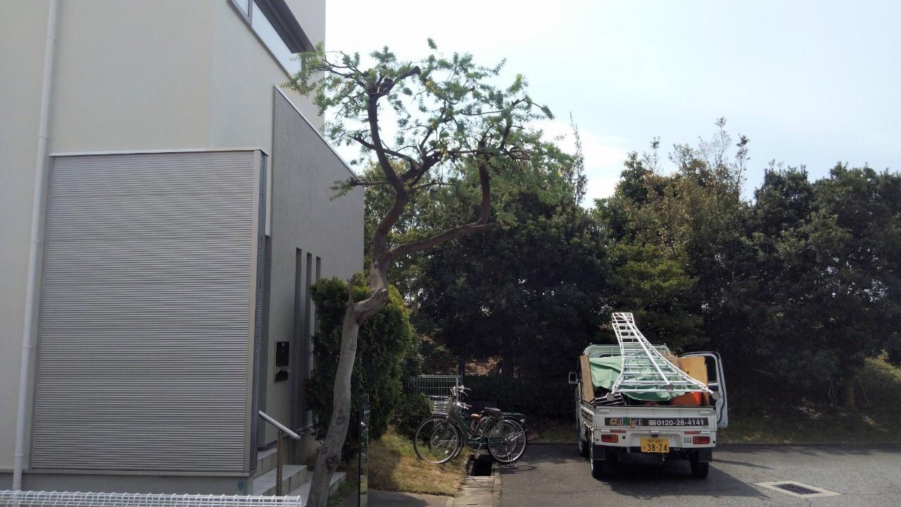 神戸市西区 F様邸 のアフター画像2