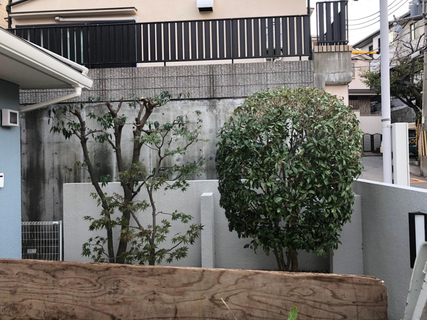 神戸市 A様邸 のアフター画像2