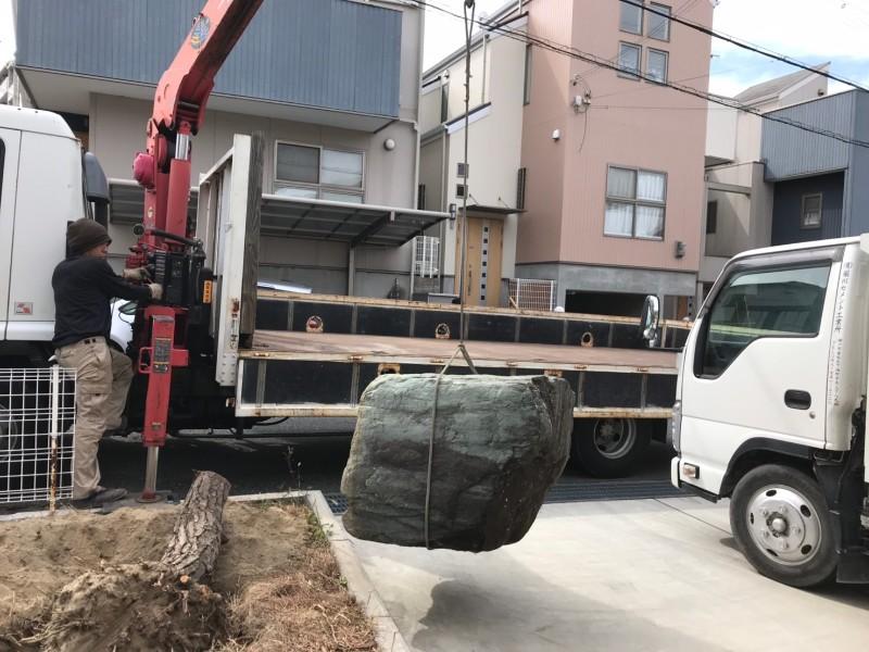 神戸市 F様邸 のアフター画像2