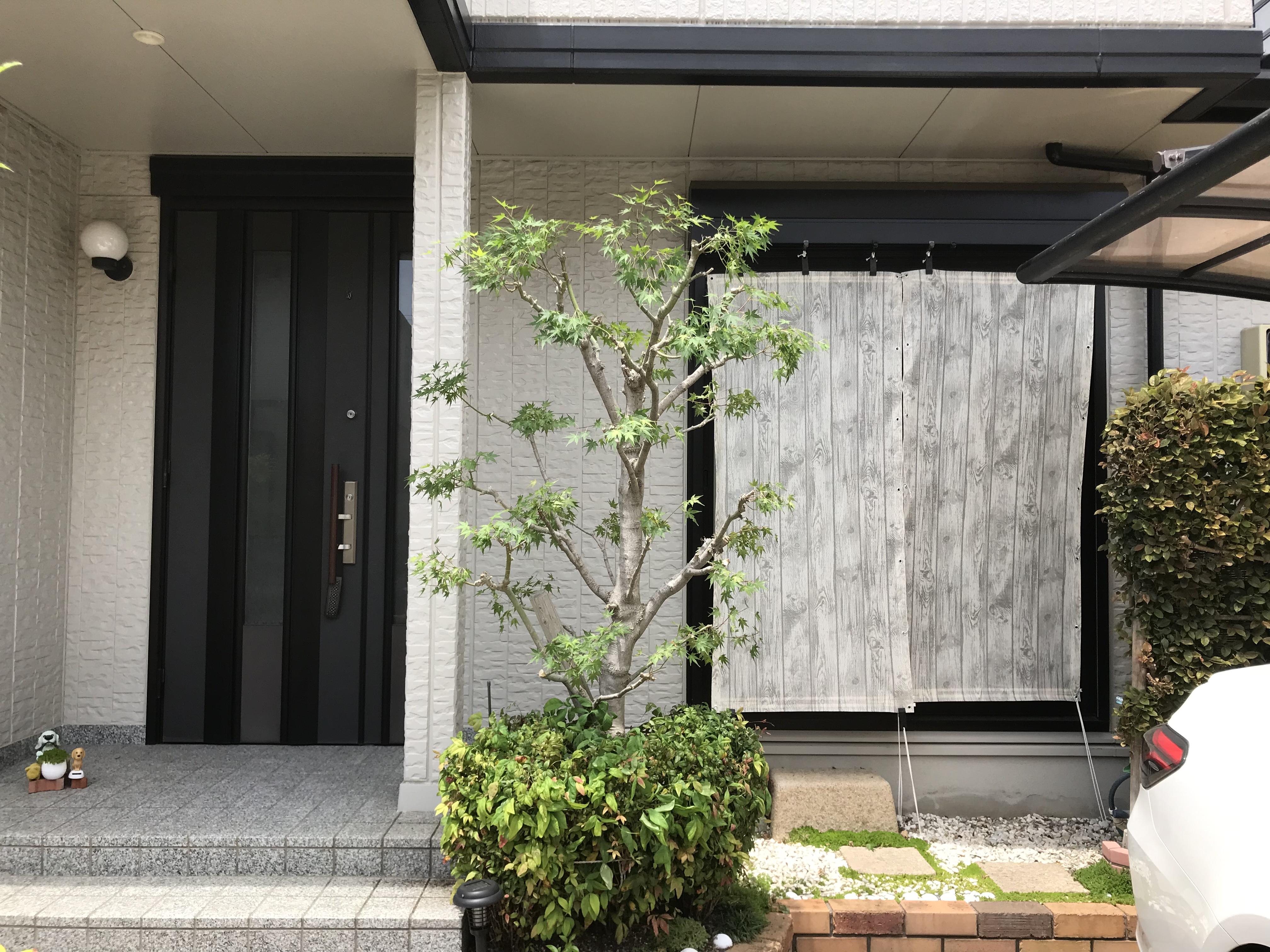 神戸市 F様邸 のアフター画像3