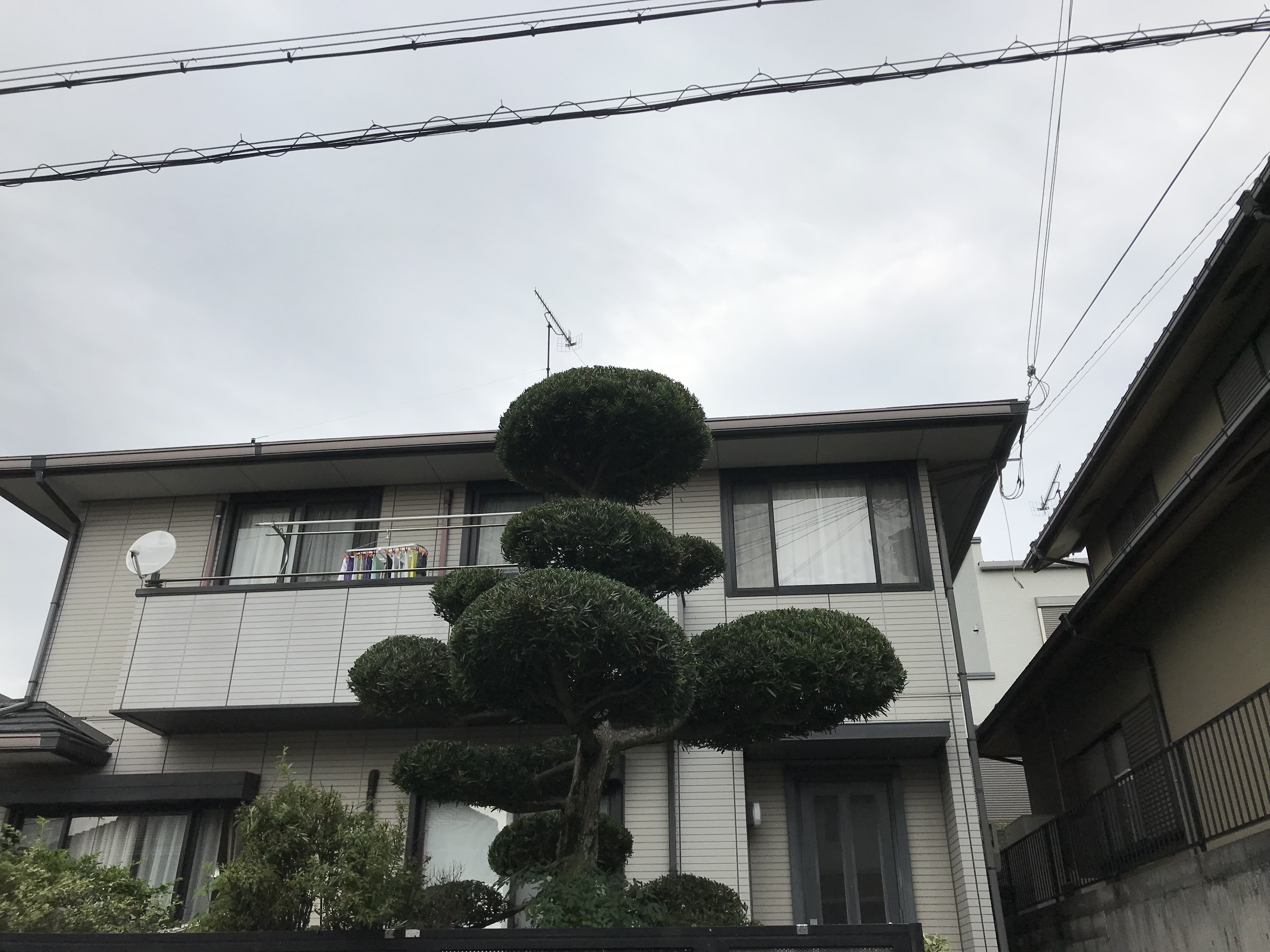 神戸市 S様邸 のアフター画像2