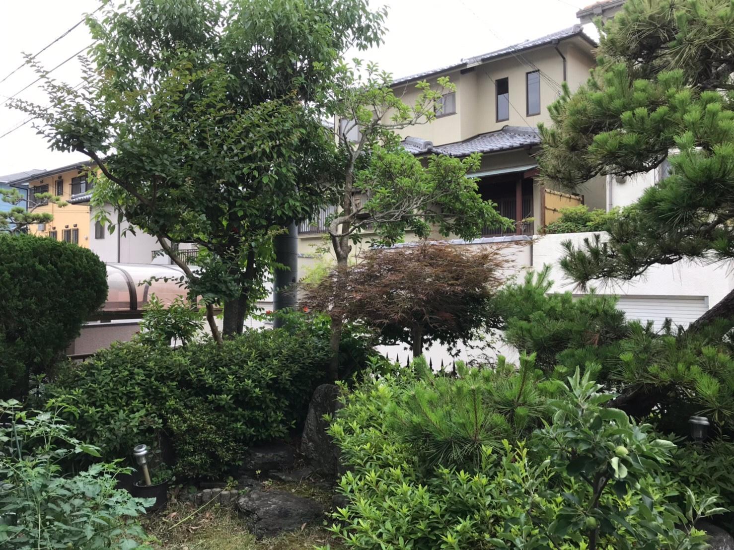 神戸市 M様邸 のビフォー画像3