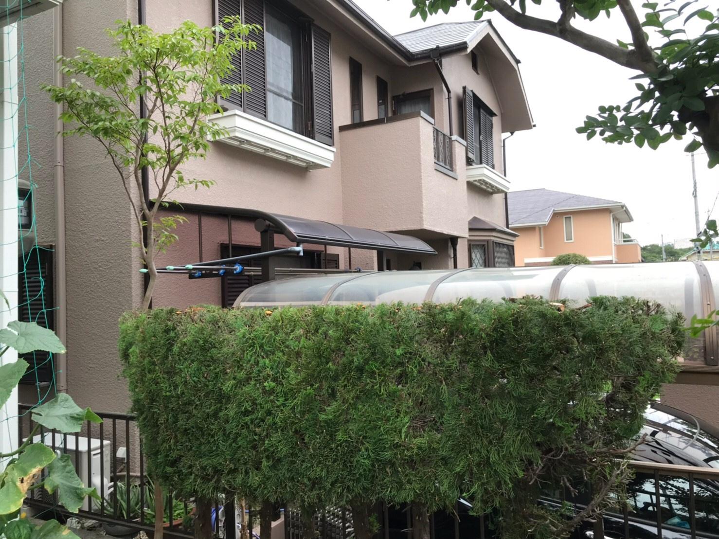 神戸市 M様邸 のアフター画像4