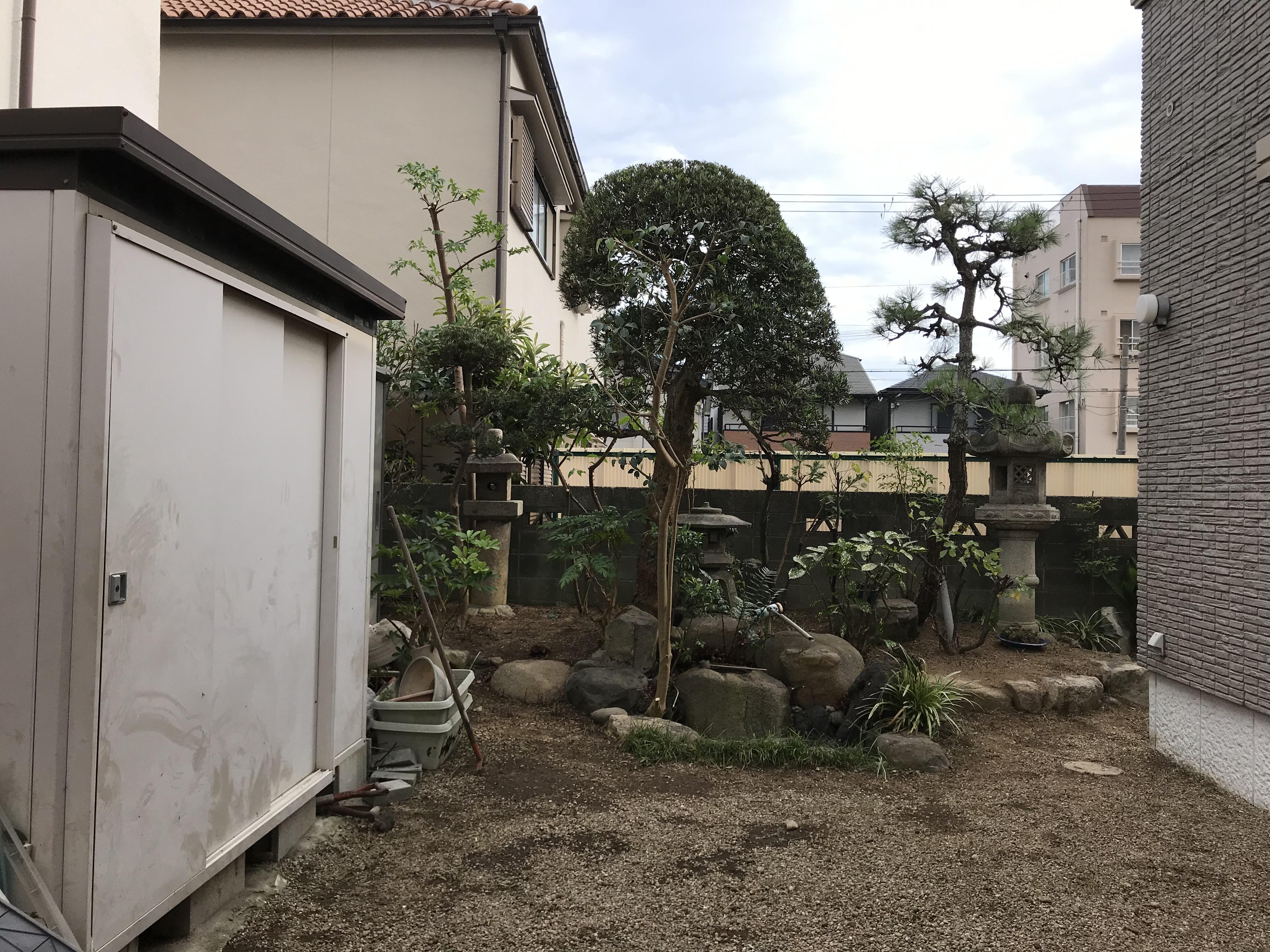 神戸市 I様 のアフター画像1