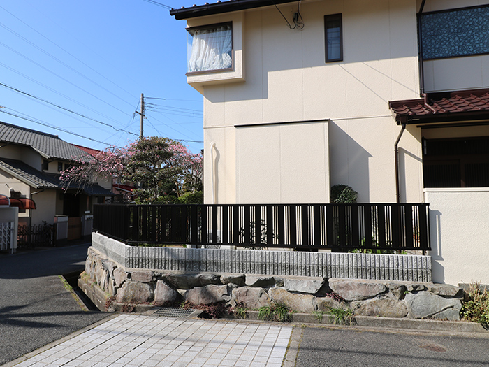 神戸市須磨区 O様邸 のアフター画像2